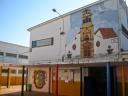 Centro Público San Isidro Labrador de