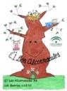 Centro Público Los Alcornocales de
