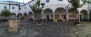 Centro Público San Juan De Dios de