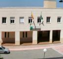 Centro Público Sidón de