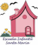 Logo de Santa María