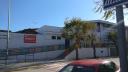 Centro Público Los Pasitos de