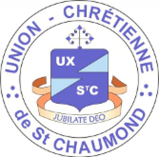 Colegio Union Chretienne De St.chaumond (franc.)