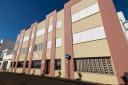 Colegio Bahía