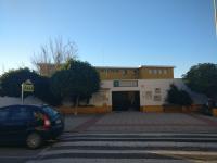 Colegio El Trocadero