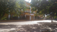 Instituto Río San Pedro