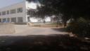 Centro Público La Algaida de