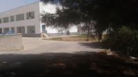 Instituto La Algaida