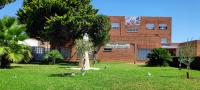 Colegio Nuestra Señora Del Perpetuo Socorro