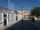 Centro Público Azorín de