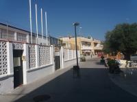 Colegio Azorín