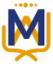 Logo de Compañía De María