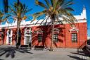 Centro Concertado Escuela San José de