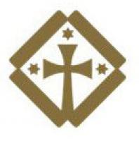 Colegio Liceo Sagrado Corazón
