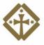 Logo de Liceo Sagrado Corazón