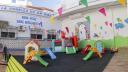 Escuela Infantil El Parque De Camposoto