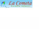 Centro Privado La Cometa de