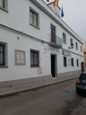 Centro Público Almirante Laulhe de