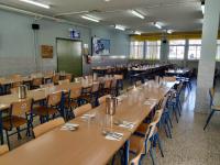 Colegio Vicente Tofiño