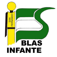 Instituto Blas Infante