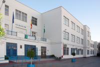 Instituto Isla De León