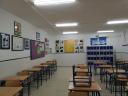 Centro Público La Bahía de