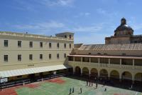 Colegio La Salle San Francisco