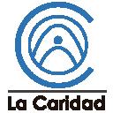 Colegio Nuestra Señora De La Caridad