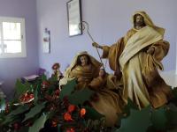Instituto Virgen Del Pilar