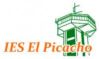 Instituto El Picacho