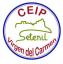 Logo de Virgen Del Carmen
