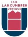 Centro Público Las Cumbres de
