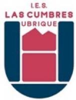 Instituto Las Cumbres