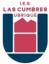 Logo de Las Cumbres