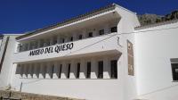 Colegio Villaluenga Del Rosario