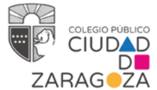 Colegio Ciudad De Zaragoza