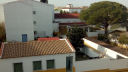 Colegio Elio Antonio De Nebrija
