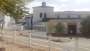 Centro Público Nuestra Señora De Las Montañas de