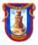 Logo de Castillo De Matrera