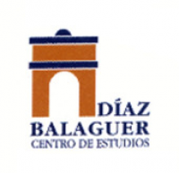 Instituto Díaz Balaguer