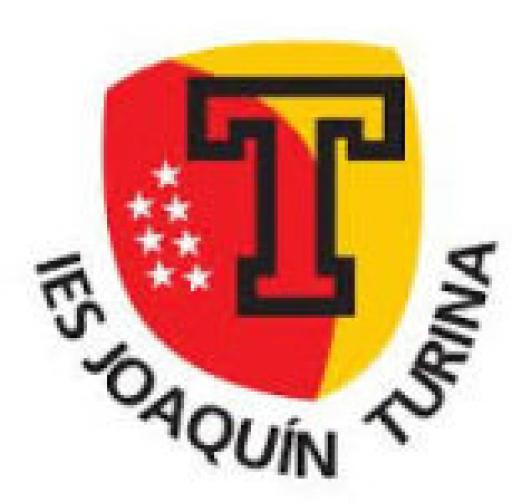 Instituto Joaquín Turina