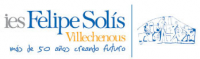 Instituto Felipe Solís Villechenous