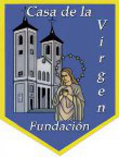 Colegio Casa De La Virgen
