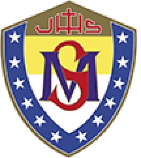 Colegio Mater Salvatoris