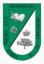 Logo de Nuestra Señora De La Expectación
