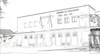 Instituto Padre Juan Ruiz