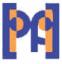 Logo de Parque Aluche