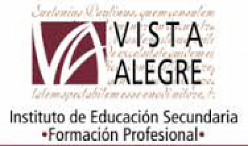 Instituto Vista Alegre