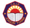 Colegio Joaquín Turina