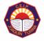 Logo de Joaquín Turina